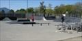 Image for Andy Johnson Memorial Skatepark - Clearlake, CA