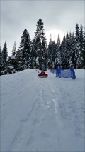 Image for Leland High Sierra Snow Play - Pinecrest, CA