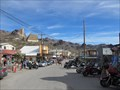 Image for Oatman, AZ