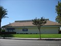 Image for IHOP - Eastern Ave -  Bell Gardens, CA
