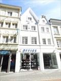 Image for Wohn- und Geschäftshaus - Sternstraße 32 - Bonn, North Rhine-Westphalia, Germany