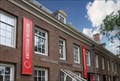 Image for Amsterdam Museum - Netherlands