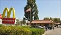 Image for McDonalds Yorba Linda Blvd
