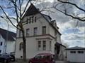 Image for Rheinstraße 4 - Brühl, NRW, Germany