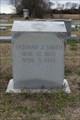 Image for Herman J. Smith - Gober Cemetery - Gober, TX