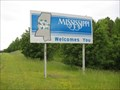 Image for Mississippi on 72A
