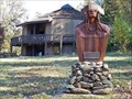 Image for Chaw'se Indian Grinding Rock State Historic Park