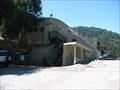 Image for Burrel Business Center  Quonset Hut - Boulder Creek, CA