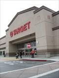 Image for Target - W Arrow Hwy - San Dimas, CA