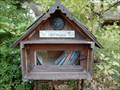 Image for North Drive Little Free Library - San Antonio, TX