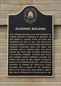 Image for Academic Building -- College Station, TX