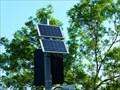 Image for Solar power-Montréal-Québec,Canada