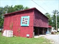 Image for  Flying Dutchman at Scott Strawberry and Vegetable Barn-Erwin, TN