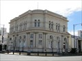 Image for Bank of New South Wales - Invercargill, New Zealand