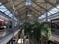 Image for White Marsh Mall - White Marsh, MD