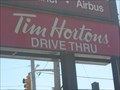 Image for Tim Horton's - Wharncliffe Rd. S, London, Ontrio
