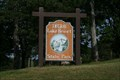 Image for DeGray Lake State Resort Park - Bismarck, AR