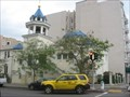 Image for Holy Trinity Cathedral - San Francisco, CA
