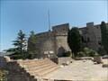 Image for Castello di San Giusto - Trieste, Italy