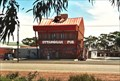 Image for Ettamogah Pub, Cunderdin