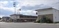 Image for Motel 6 Riverton