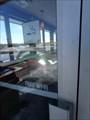 Image for Burger King - Wifi Hotspot - Prescott, ON