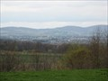 Image for Monocacy River Valley Viewpoint