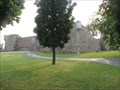 Image for Fort Chambly, Chambly, Qc