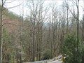 Image for Dolan Gap - Bays Mountain Park - Kingsport, TN