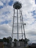 Image for Unnamed Harrisonburg Water Tower