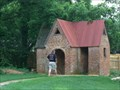 Image for Körner's Folly Outhouse - Kernersville NC
