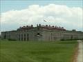 Image for Fort Delaware - Delaware City, DE - American Civil War
