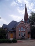 Image for Hampton Baptist Church