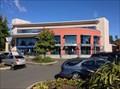 Image for Greater Victoria Public Library - Esquimalt Branch - Esquimalt, British Columbia, Canada