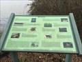 Image for Wildlife - Greenbelt, MD