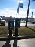 Image for Golden Pantry #10 Lexington Road