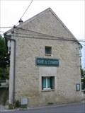 Image for Musée de l'absinthe - Auvers-sur-Oise, France