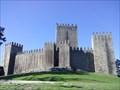 Image for Castelo de Guimarães - Guimarães