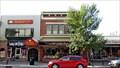 Image for Smith Bros. Bookstore - Vernon, BC