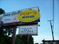 Image for Pop's - Flint, TX