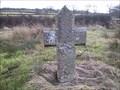 Image for Bassett's Cross, near Hatherleigh, Devon UK