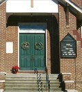 Image for First Presbyterian Church - Villa Rica, GA
