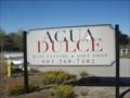 Image for Agua Dulce Winery - Agua Dulce, CA