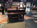 Image for Grand Californian Piano - Anaheim, CA