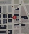 Image for NYU Map (715 Broadway) - New York, NY