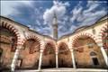 Image for Üç Serefeli Mosque / Üç Serefeli Camii - Edirne (North Turkey)