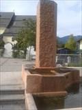 Image for Pfarrbrunnen - Kirchbichl, Tirol, Austria