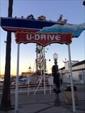 Image for U-Drive - Newport Beach, CA