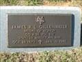Image for James Robert Lee Gillenwater - Rogersville, TN