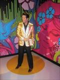 Image for Elvis - San Francisco, CA
